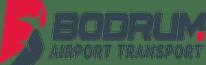 Bodrum Havalimani Transferi | Faq - Bodrum Havalimani Transferi